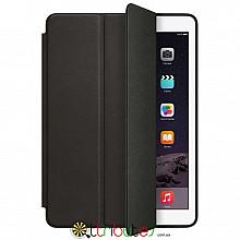 Чехол Apple iPad Pro 12.9 2018  Smart cover (High Copy) black