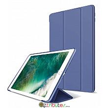 Чехол iPad mini 5 7.9 2019 Gum ultraslim dark blue