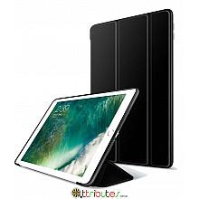 Чехол iPad mini 5 7.9 2019 Gum ultraslim black