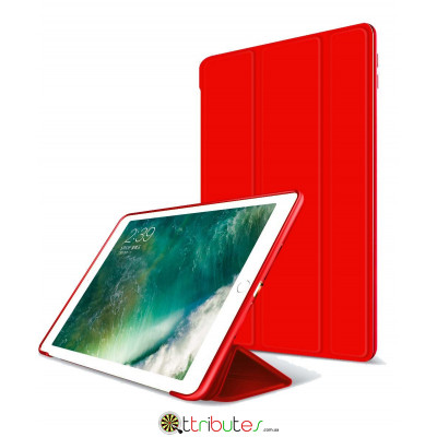 Чехол iPad mini 5 7.9 2019 Gum ultraslim red