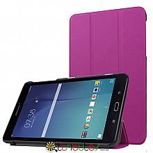 Чехол Samsung Galaxy Tab E 8.0 T377 T375P Moko ultraslim purple