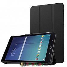 Чехол Samsung Galaxy Tab E 8.0 T377 T375P Moko ultraslim black