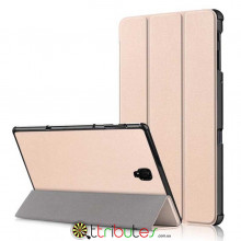 Чехол Samsung Galaxy Tab A 10.5 t590 t595 Moko ultraslim gold