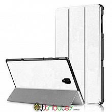Чохол Samsung Galaxy Tab A 10.5 t590 t595 Moko ultraslim white