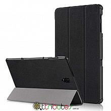 Чохол Samsung Galaxy Tab A 10.5 t590 t595 Moko ultraslim black