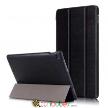 Чехол ASUS ZenPad 10 Z300 Z301 Moko ultraslim black