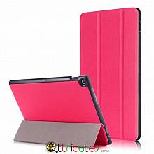 Чохол ASUS ZenPad 10.0 Z300 Z301 Moko ultraslim rose red