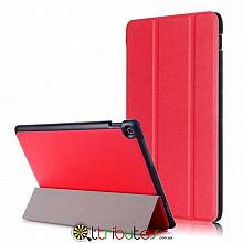 Чохол ASUS ZenPad 10.0 Z300 Z301 Moko ultraslim red