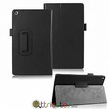Чехол Asus Zenpad 8.0 Z380 Classic book cover black