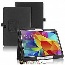 Чохол Samsung Galaxy Tab 4 10.1 T531 T530 T535 Classic book cover black