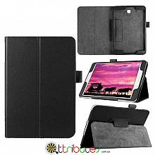 Чохол Samsung Galaxy Tab S2 8.0 T710 t713 t715 t719 Classic book cover black