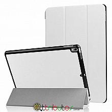 Чехол iPad Air 2019 10.5 Moko ultraslim white