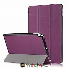 Чехол iPad Air 2019 10.5 Moko ultraslim purple