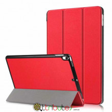 Чехол iPad Air 2019 10.5 Moko ultraslim red
