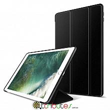 Чехол iPad Air 2019 10.5 Gum ultraslim black