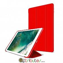 Чехол iPad Air 2019 10.5 Gum ultraslim red