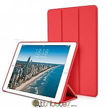 Чехол iPad mini 4 7.9 Gum ultraslim red