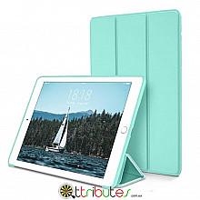 Чехол iPad mini 4 7.9 Gum ultraslim mint green