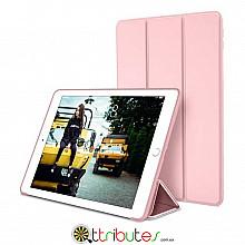 Чохол iPad mini 4 7.9 Gum ultraslim rose gold