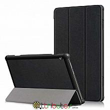 Чехол Lenovo Tab M10 TB-X605L x505 10.1 Moko ultraslim black