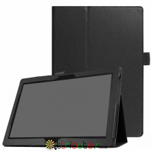 Чехол Lenovo TAB 5 P10 TB-X705F 10.1 Classic book cover black