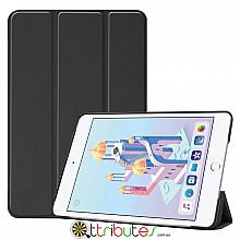 Чохол iPad mini 4 7.9 Moko ultraslim black