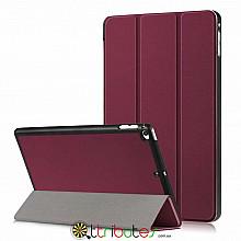 Чохол iPad mini 4 7.9 Moko ultraslim cherry