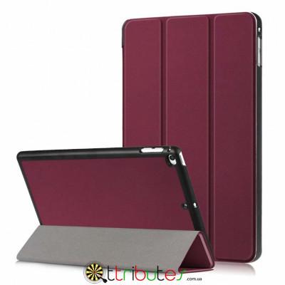 Чехол iPad mini 4 7.9 Moko ultraslim cherry