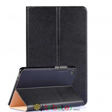 Чехол HUAWEI MediaPad T3 7 дюймов bg2 w09 Fashion book black