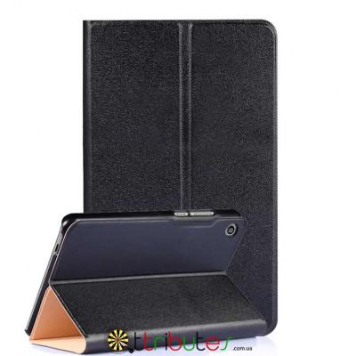 Чехол HUAWEI MediaPad T3 7 дюймов bg2 w09 Fashion book black