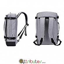 Сумка-рюкзак для ноутбука Tuoguan