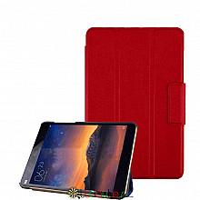 Чохол Xiaomi Mi Pad 2 7.9 Moko ultraslim red
