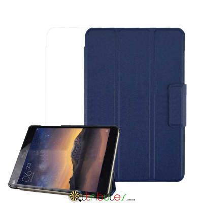 Чехол Xiaomi Mi Pad 2 7.9 Moko ultraslim dark blue