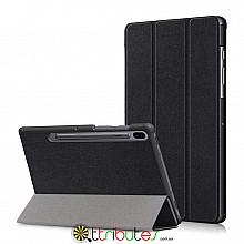 Чехол Samsung Galaxy Tab S6 10.5 SM-T860 T865 Moko ultraslim black