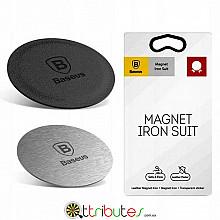 Magnet irone suite Baseus