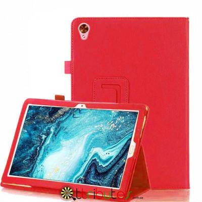 Чохол HUAWEI MediaPad M6 10.8 Classic book cover red