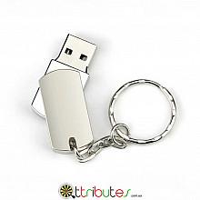 USB Flash 3.0 флешка 32 гб usb