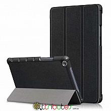 Чехол HUAWEI MediaPad M5 Lite 8.0  Moko ultraslim black