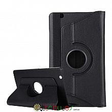 Чохол HUAWEI MediaPad T3 7.0 bg2 U01 U02 360 градусов black