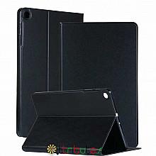 Чехол Samsung Galaxy Tab A 10.1 SM-T515 t510 2019 Fashion gum book black