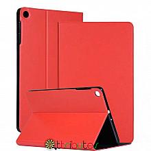 Чохол Samsung Galaxy Tab A 10.1 SM-T515 t510 2019 Fashion gum book red
