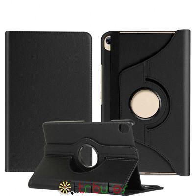 Чехол HUAWEI MediaPad M6 8.4 360 градусов black