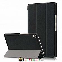 Чехол HUAWEI MediaPad M6 8.4  Moko ultraslim black