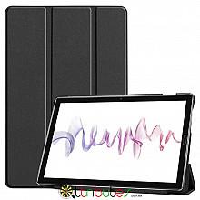 Чехол HUAWEI MediaPad M6 10.8  Moko ultraslim black