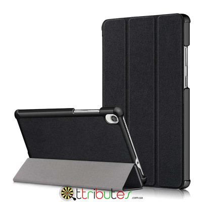 Чехол Lenovo Tab M8 TB-8505F 8.0 Moko ultraslim black