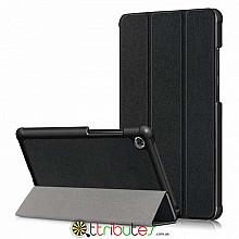 Чохол Lenovo Tab M7 TB-7305I 7.0 Moko ultraslim black