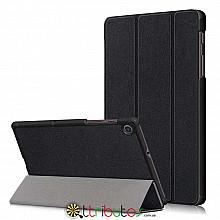 Чехол Samsung Galaxy Tab a 8.4 sm-t307 2020 Moko ultraslim black