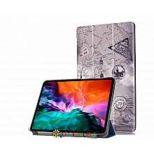 Чехол iPad Pro 11 2020 Print ultraslim paris