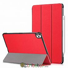 Чехол iPad Pro 11 2020 Moko ultraslim red