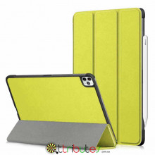 Чехол iPad Pro 11 2020 Moko ultraslim apple green